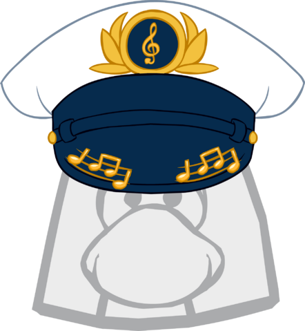 File:Cruise Captain Hat.png