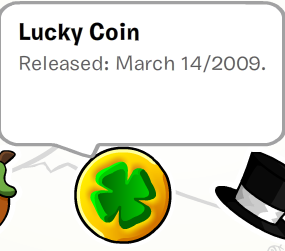 File:LuckycoinStamp.png