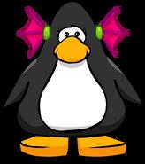 PinkMonsterFins1