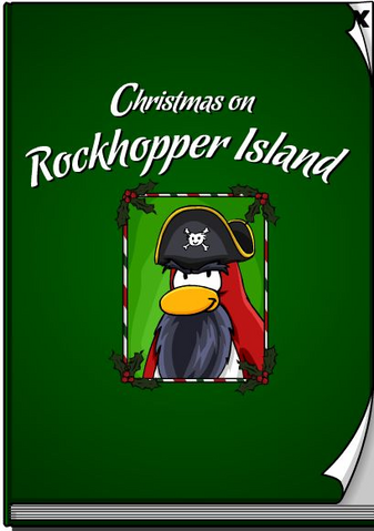 File:Chirstmas on Rockhopper Island cover.png