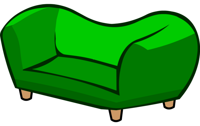 File:GreenCouch7.png