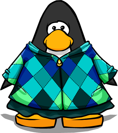 File:Green Quilted Coat on Player Card.png