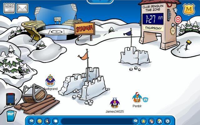 File:Snow Fortsneakpeek.jpg