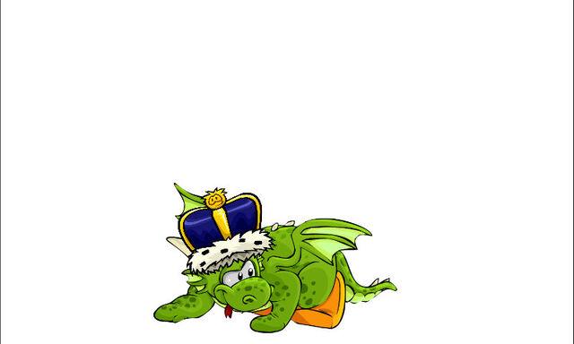 File:The Dragon Prince.jpg