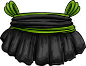 Witch Hazel Dress icon