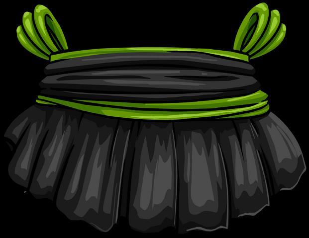 File:Witch Hazel Dress icon.png