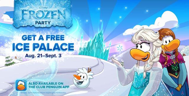 File:EN0730-(Marketing)FrozenHomepeBillboard-FreePlayer-1406738578.jpg