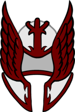 Epic Knight Helmet Icon 1693.png