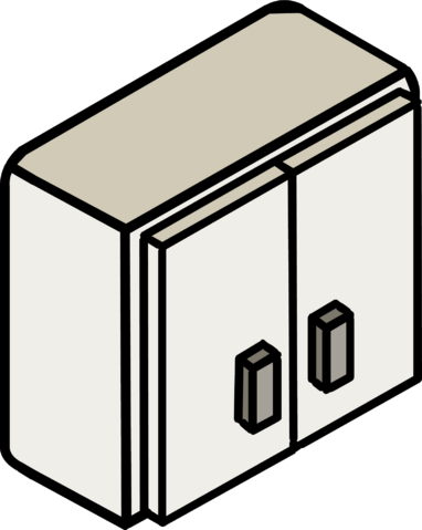 File:Furniture Icons 2261.png