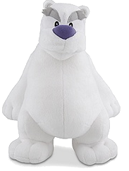 File:Herbert (Plush).png