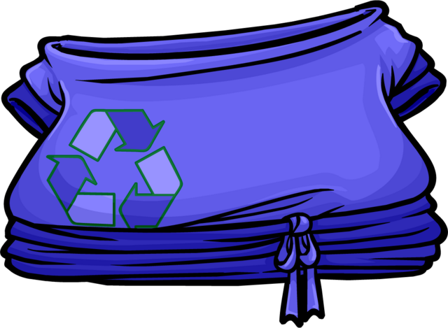File:Knotted Recycle Shirt icon.png