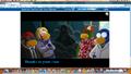 Thumbnail for version as of 18:05, November 22, 2012