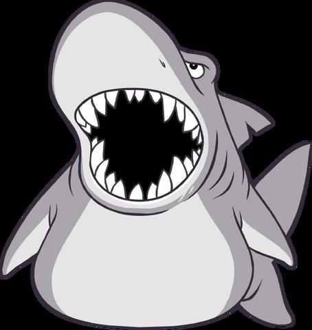 File:SharkCostume.png