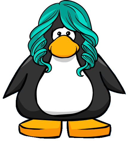 File:TheAquaSwirlOnPenguinEx.png