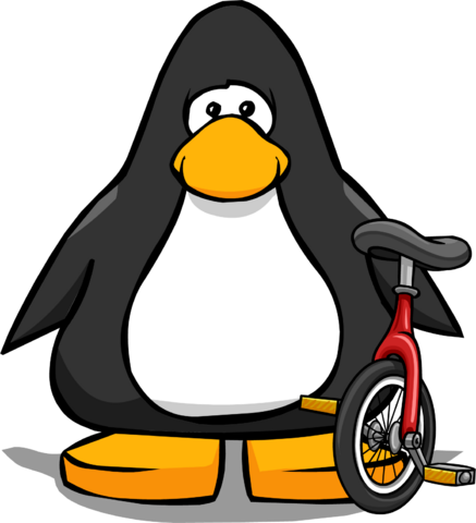 File:Unicycle in a Player Card.PNG