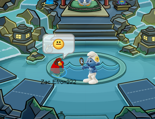 File:Zac meets a smurf 2.png