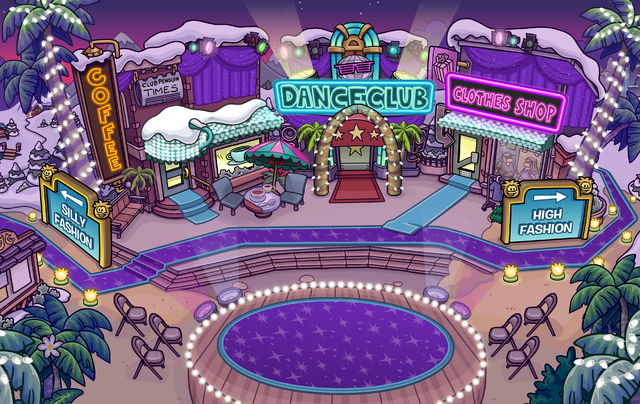 File:Fashion Festival Town.png