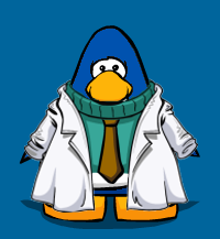 File:Gary´s new lab coat playercard.png