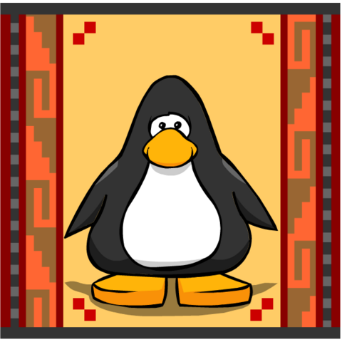 File:Mexican Background from a Player Card edited-1.png