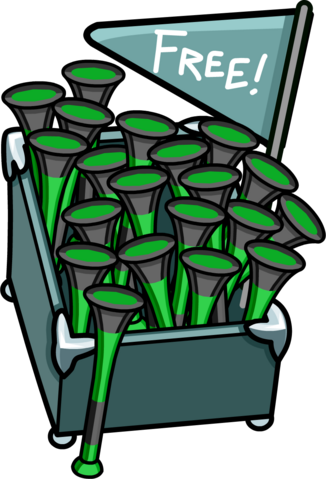 File:Penguin Cup Dock Space Squids Vuvuzela stand.png