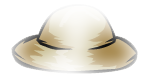 File:Safari-hattty.png