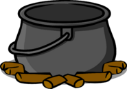 Cauldron sprite 001
