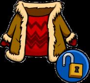 Clothing Icons 10237