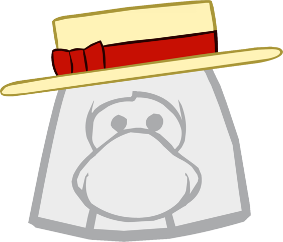 File:Clothing Icons 1777.png