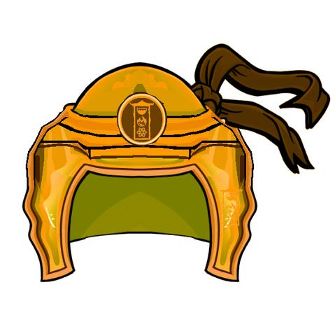 File:Helmet of Expert.png