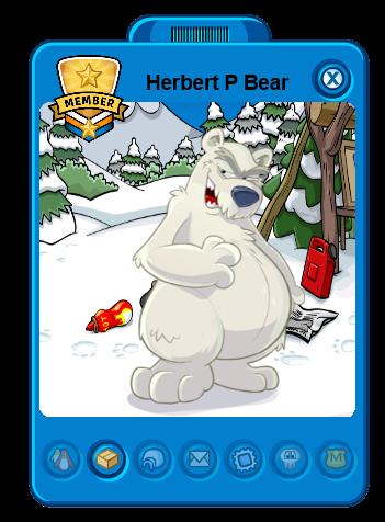 File:Herbert P. Bear's Custom Player Card.png