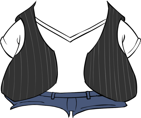 File:Petey K's Shirt.png