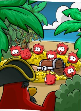 File:Redpuffles.PNG