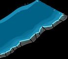 River's Edge sprite 004