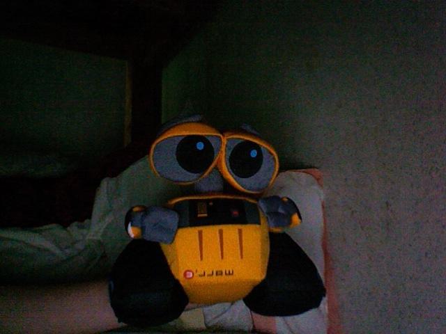 File:WALL-E.jpg