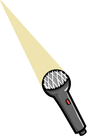 File:820px-Microphone icon.png