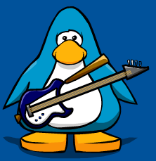 File:Blue Electric Bass.png
