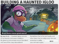 Thumbnail for version as of 03:07, November 3, 2014