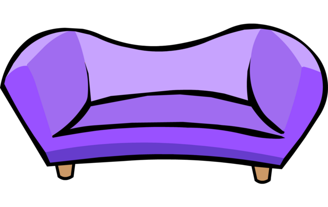 File:PurpleCouch8.png