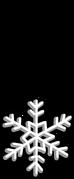 Snowflake sprite 002