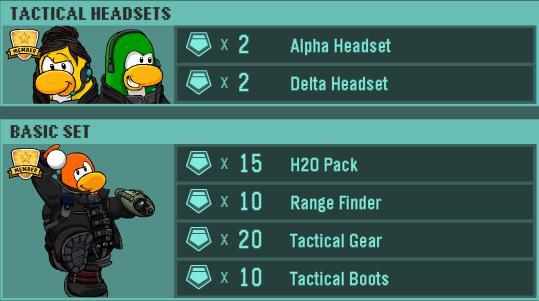 File:Tactical gear.jpg