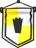 Ye Olde Yellow Banner sprite 005