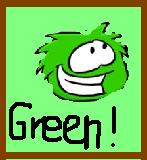 File:Greenpuffleposter.png