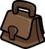 File:Handbag ICON.png