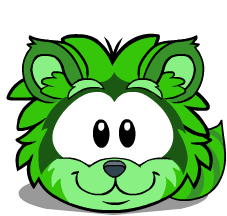 File:Puffle green1008 igloo.png