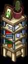 Wood Shelves sprite 005