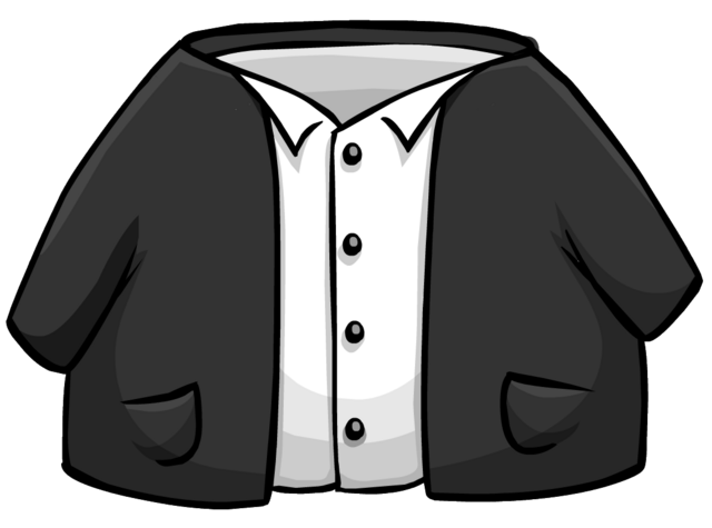 File:BlackSuit.png