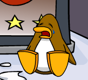File:Crying Dancing Penguin.png