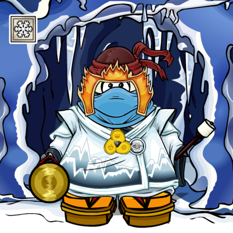 File:Jeserator Card-Jitsu Party profile.png
