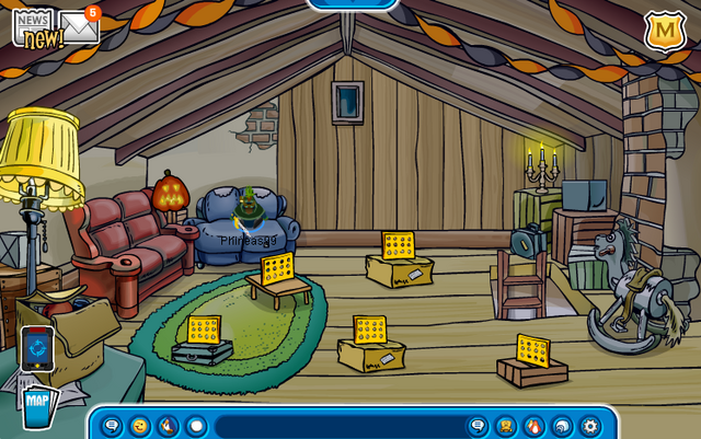 File:Lodge Attic (Halloween Party 2012).png