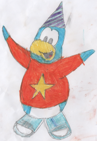File:Penguin Frost Drawn.PNG